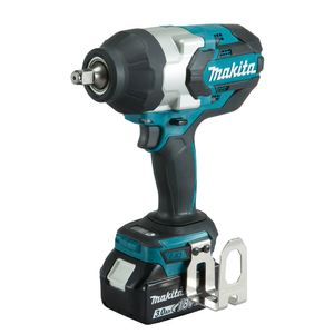 Chave-Impacto-a-Bateria-18V-Ref-DTW1002RFJ-MAKITA