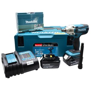 Chave-Impacto-a-Bateria-18V-DTW190JX1-MAKITA