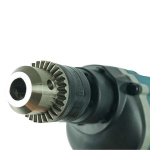 Furadeira-Impacto-5-8-710W-220V-Ref-HP1631-MAKITA-