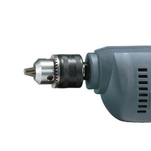Furadeira-de-Impacto-3-8--450W-220V-Ref-M6001G-MAKITA