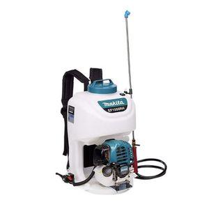 Pulverizador-a-Gasolina-Ref-EF1550RH-Makita