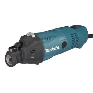 Vibrador-de-Concreto-2200W-sem-Mangote-220V-Ref-VR1000-MAKITA
