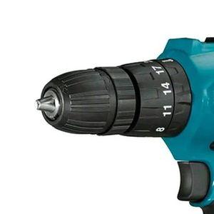 Parafusadeira-e-Furadeira-Impacto-3-8-220V-Ref-HP0300-MAKITA