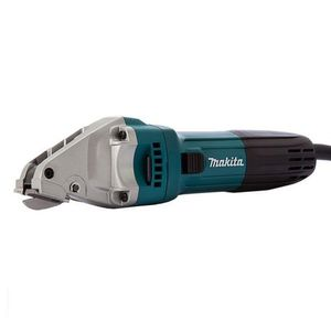 Tesoura-Faca-Reta-1.6MM-380W-220V-Ref-JS1601-MAKITA