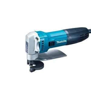 Tesoura-Faca-Reta-1.6MM-380W-220V-Ref-JS1602-MAKITA