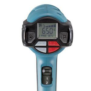 Soprador-Termico-2000W-220V-Ref-HG6531CK-MAKITA-