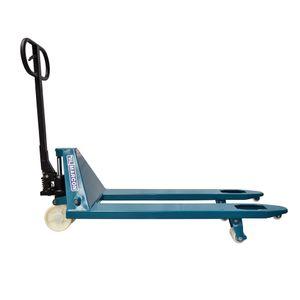 Paleteira-manual-2-Ton-Roda-Simples-Nylon-Largo-Tp2sn1-Marcon