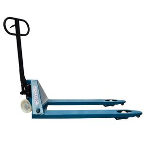 Carro-Hidraulico-2-Ton-Roda-Simples-Nylon-Estreito-TP2SN2-Marcon
