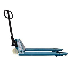 Carro-Hidraulico-2-Ton-Roda-Dupla-Nylon-Estreito-TP2TN2-Marcon