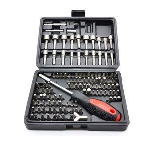 Jogo-de-Ponta-Combinada-Com-122-Pecas-688543-Lee-Tools
