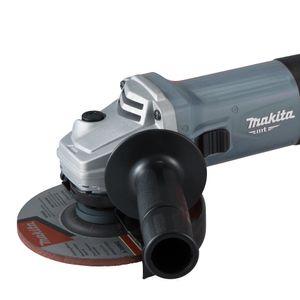 Esmerilhadeira-Angular-5--720W-220V-Ref-M9508G-MAKITA