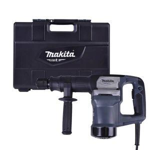 Martelo-Demolidor-900W-Ref-M8600G-MAKITA