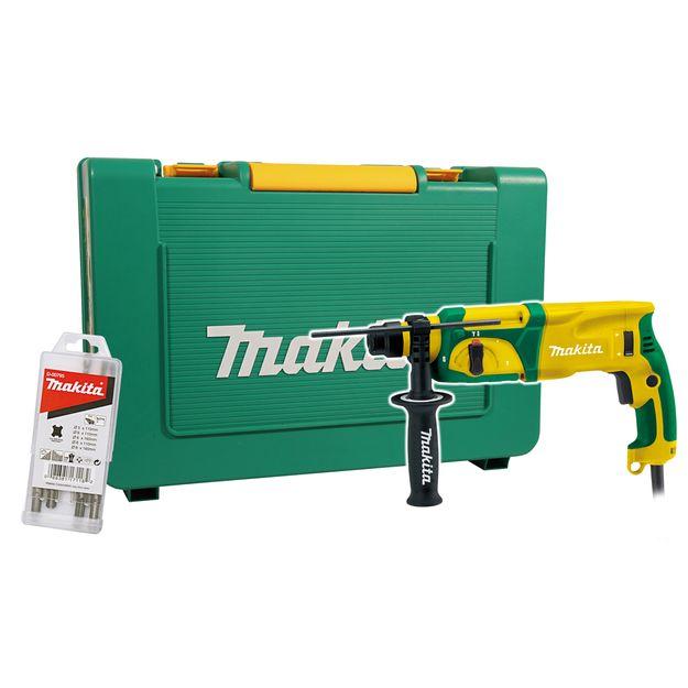 Martelete-Combinado-800W-220V-HR2470BR-MAKITA