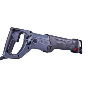 Serra-Sabre-1010W-220V-M4501G-MAKITA-