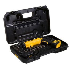 Parafusadeira-Bateria-Bivolt-6V-DCF060-B2-DEWALT-
