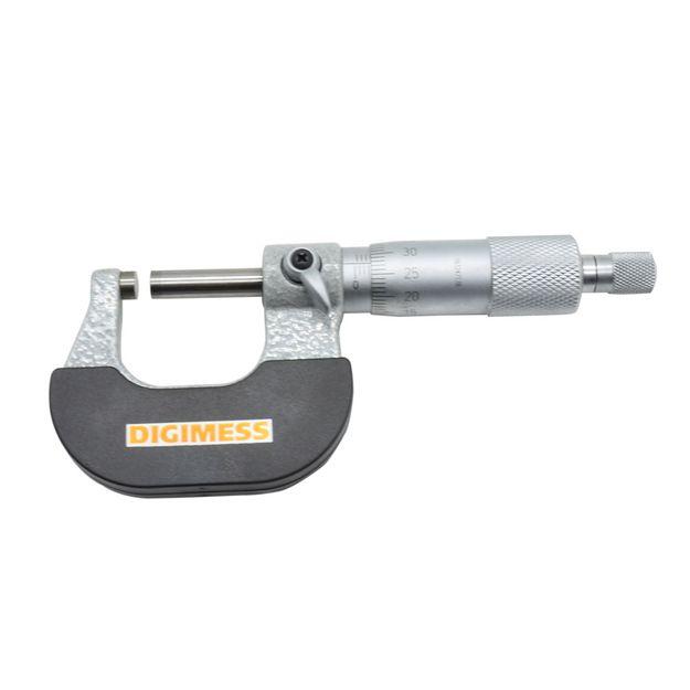 Micrometro-Externo-25-50mm-Com-Catraca-110202-Digimess