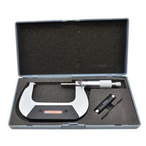 Micrometro-Externo-50-75mm-Com-Catraca-110204-Digimess