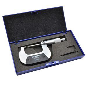 Micrometro-Externo-0-25mm-Com-Pontas-112050a-Digimess