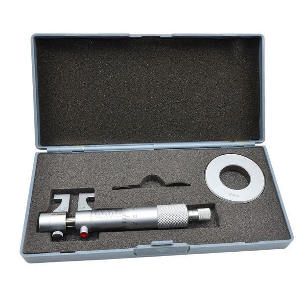 Micrometro-Int-25-50mm-Tipo-Paquimetro-110304-Digimess