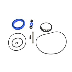 KIT-de-reparo-para-Prensa-Hidraulica-manual-30T-MPH-30T-3036974-MARCON-