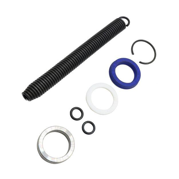 Kit-Reparo-Esticador-Hidraulico-EH6100--EH10100--BO630-Ref-KEH10100-BOVENAU