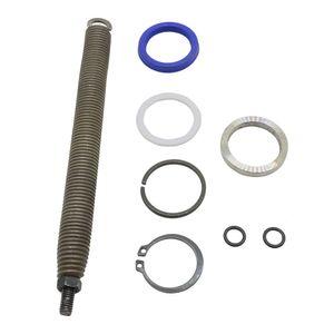 Kit-Reparo-para-Esticador-Hidraulico-EH10100-Ref-KEH10100-BOVENAU