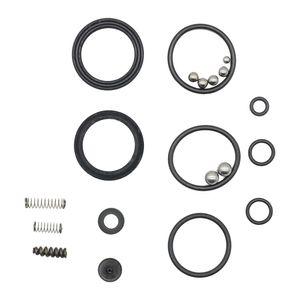 Kit-Esticador-Hidraulico-6Ton-Ref-MEPH-6T-3041014-MARCON