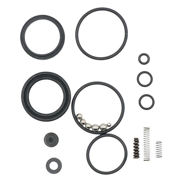 Kit-Esticador-Hidraulico-10Ton-Ref-MEH-10T-3041024-MARCON