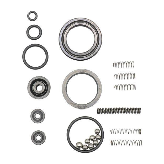 Kit-Esticador-Puxador-Hidraulico-1Ton-Ref-MEPH-1T-MARCON
