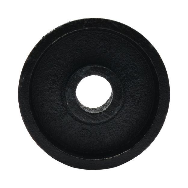 Roda-Ferro-Fixa-3.1-4--x-3-4--Jacare-2Ton-e-3Ton-Ref-RM50-MARCON