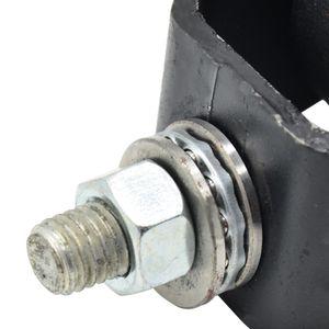 Roda-Ferro-Giratoria-com-Suporte-Parafuso-Mod-Antigo-Ref-MJH-2-3012514-MARCON-