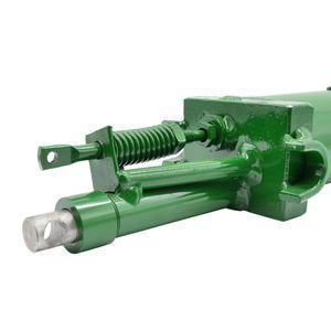 Bomba-Hidraulica-Manual-2-Ton-para-macaco-Hidraulico-Jacare-Hd-jac2-Potente--modelo-novo-a-partir-2015-