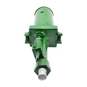 Bomba-Hidraulica-Manual-2-Ton-para-macaco-Hidraulico-Jacare-Hd-jac2-Potente--Modelo-Antigo-ate-2014-