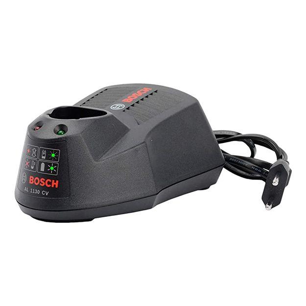 Carregador-de-Bateria-AL1130-110v-Bosch-