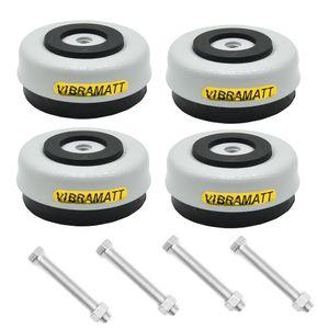 Amortecedor-Universal-3-4--com-4-pecas-5000Kg-Vibramatt