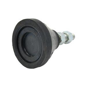 Pe-Nivelador-Extra-Mini-n°-1-5-16--70kg-VIBRAMATT