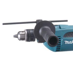 Furadeira-de-Impacto-1-2-pol-760W-220v-HP1640-MAKITA