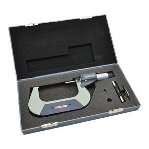 Micrometro-Externo-Digital-75-100mm-Ip40-110287-Digimess-