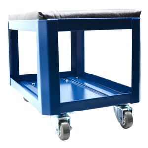 Carrinho-Ferramentas-Banco-Movel-Azul-BM-FERCAR
