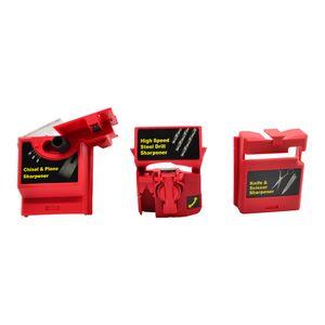 Afiador-multi-para-brocatesourafacaformao-220v-F001008-Ipiranga