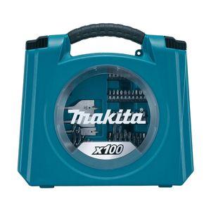 Kit-de-Bits-e-Brocas-com-100-Pecas-D42036-5-MAKITA-