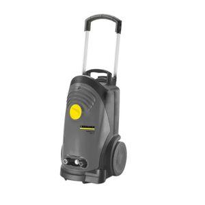 Lavadora-Alta-Pressao-Monofasica-220V-HD-6-15-Compacta-KARCHER