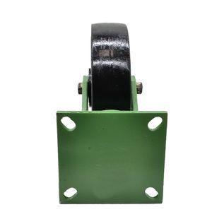 Rodizio-Giratorio-8--Roda-de-Ferro-para-600Kg-ACM-TOOLS