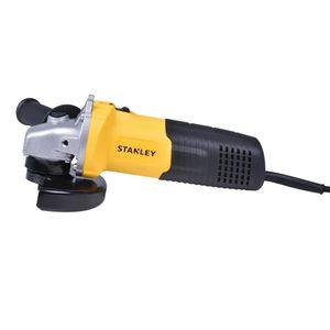 Esmerilhadeira-Angular-710w-220v-Ref-STGS7115-B2-Stanley-