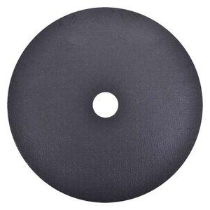Disco-de-Corte-115x-10x-2222mm-Ref-STA8061-STANLEY