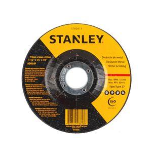 Disco-de-Corte-115x-60x-22mm-Metal-Ref-STA0413-STANLEY