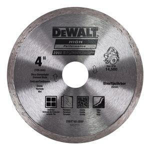 Disco-Diamantado-4--Segmentado-Dw47402b-Dewalt