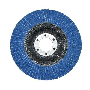 Disco-Flap-Fibra-Grana-80-115mm-Ref-FL115B80-PEGATEC