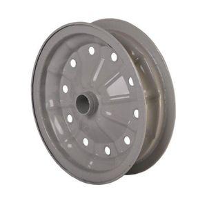 Aro-Carro-de-Carga-para-pneu-325x8-pol-Ref-12-FERCAR