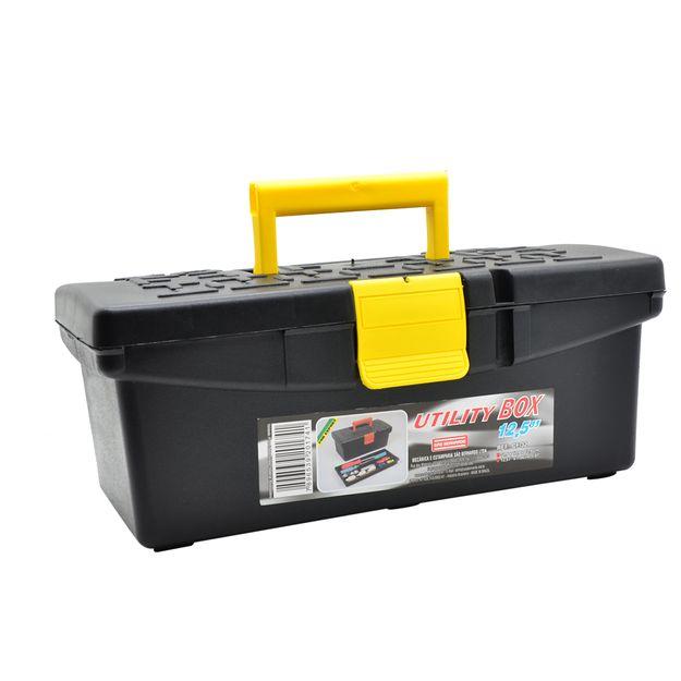 Caixa-para-Ferramenta-com-Organizador-CF32-SAO-BERNARDO